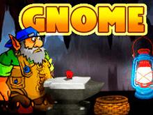 Играть бесплатно с бонусом Gnome